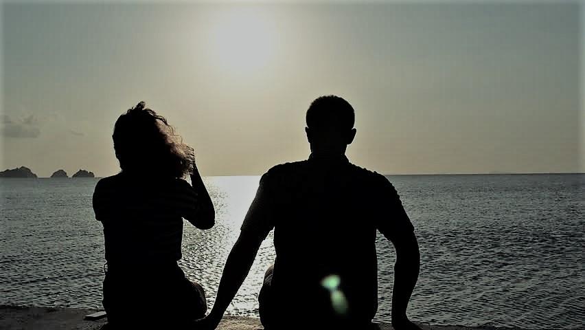 Varför online dating Works